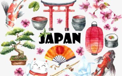 Có nên trở về nước sau khi đi du học Nhật?